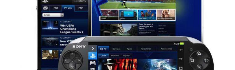 Playstation Mobile Set to Close @015