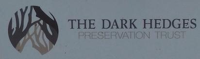 The Dark Hedges, Ballymoney, Northern Ireland