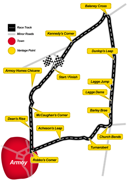 armoy-map