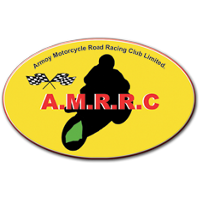 Armoy Motorcycle Road Racing Club