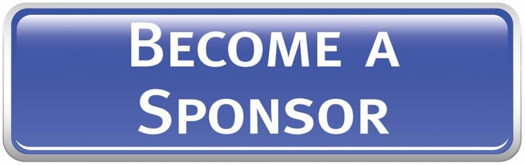 Become a TBNI.blog Sponsor