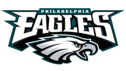 Philadelphia Eagles win Superbowl LII