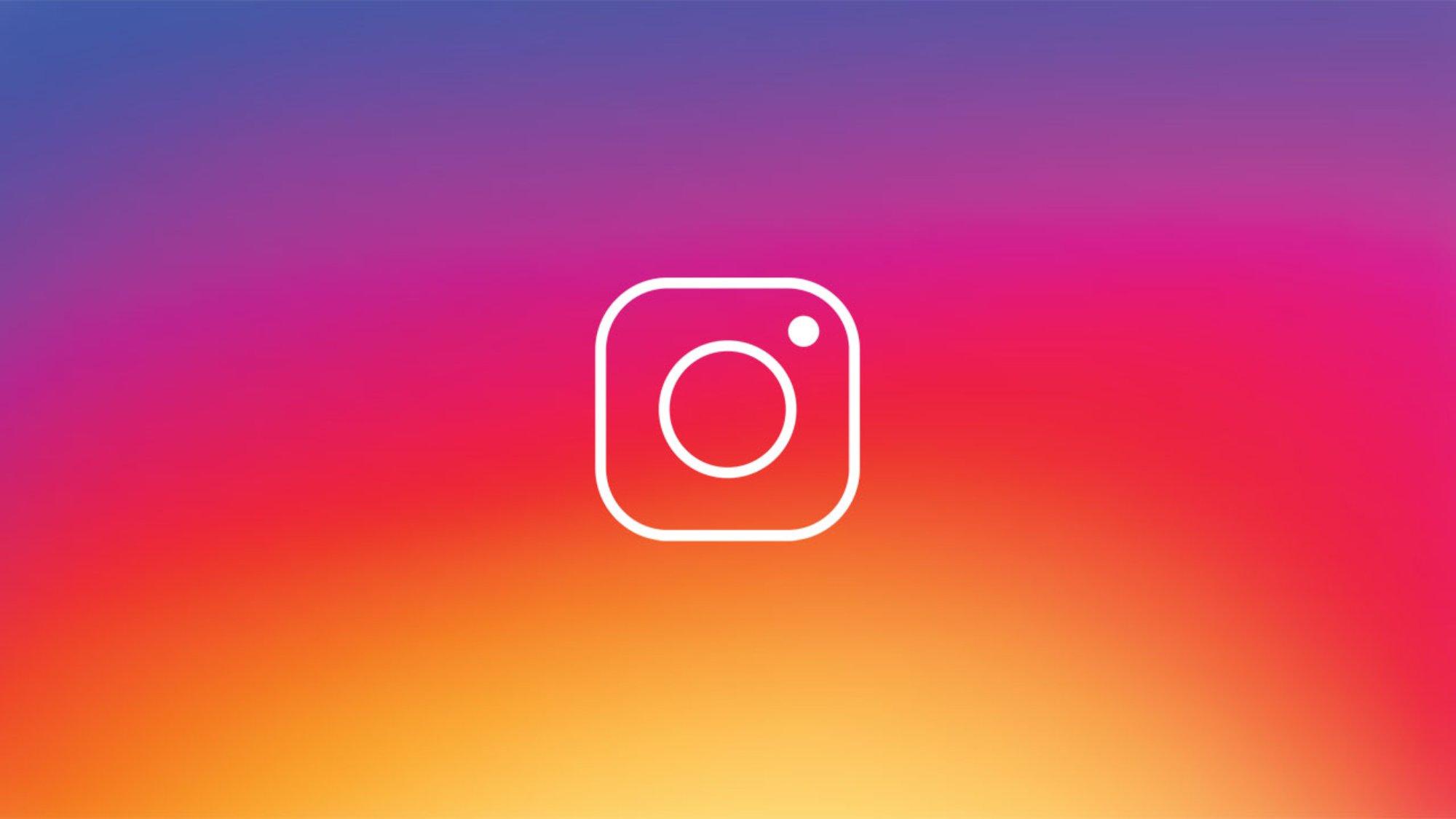 TBNI on Instagram