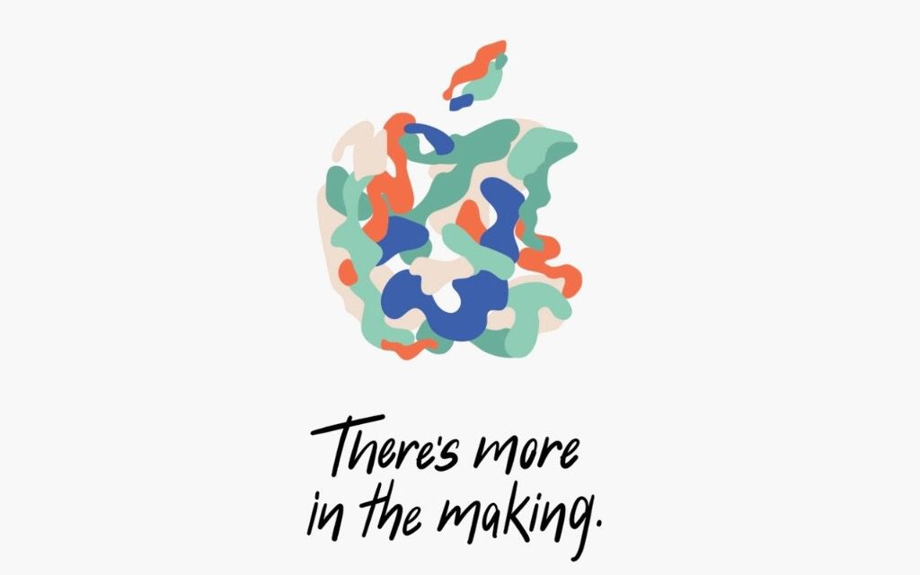 Apple October 2018 Hardware Event