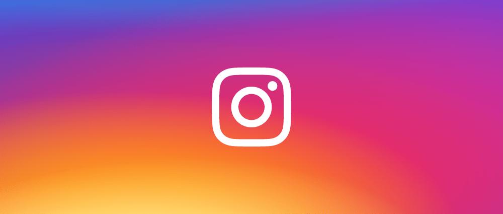 TBNI.Blog Instagram