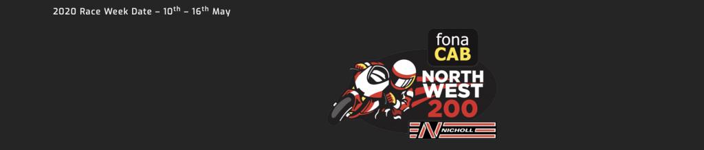 2020 Road Racing Rumours : 2020 NW200
