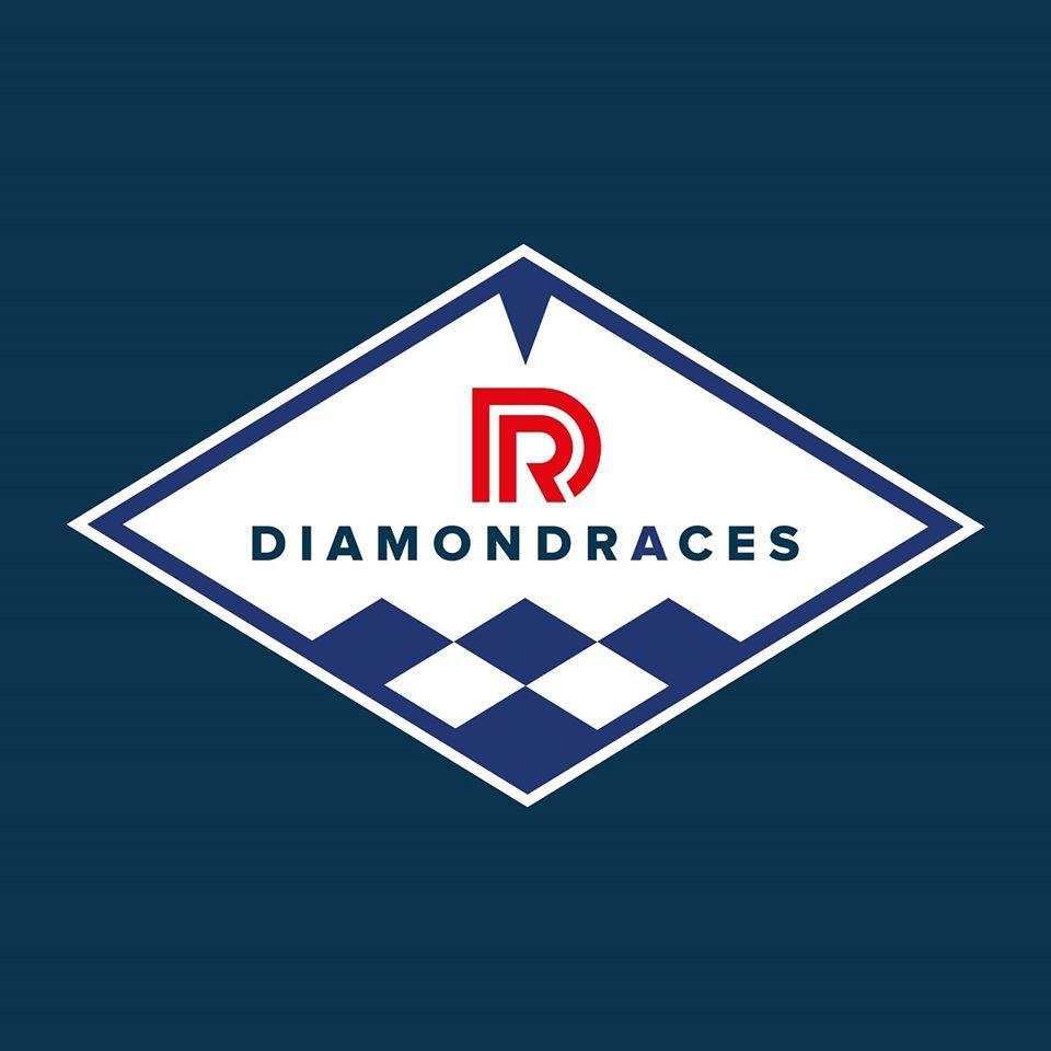 Isle of White Road Race - The Diamond Races
